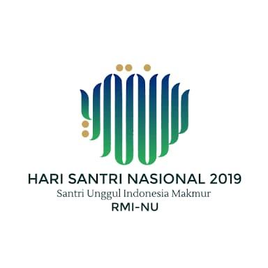 Rembang Tuan Rumah Hari Santri 2019 Tingkat Jateng