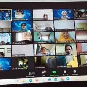 Era Digital, Guru Melek Tekhnologi Selalu Dinanti
