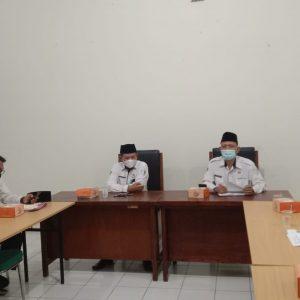 33 Siswa Madrasah Siap Ikuti KSM Jateng